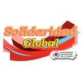 Solidaridad Global