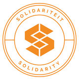 Profile for solidariteit
