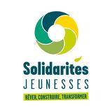 Profile for Solidarités Jeunesses