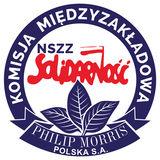 Profile for KM NSZZ Solidarność przy Philip Morris Polska S.A.