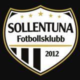 Profile for Sollentuna FK