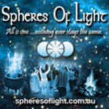 Spheres Of Light (SOL) Magazines