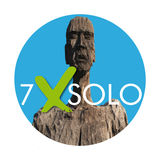 Profile for SOLO tentoonstelling