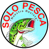 Profile for SOLO PESCA