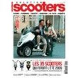 Profile for Solution Scooters