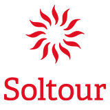 Profile for Soltour