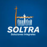 Profile for SOLTRA