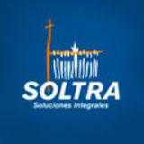 Profile for SOLTRA