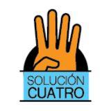 Profile for solucioncuatro.4