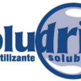 Profile for Soludrip