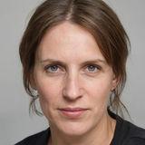 Amanda Gillam