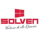 Profile for Solven PVC