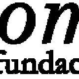 Profile for Somfundacio