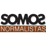 Profile for Somos Normalistas