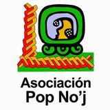 Profile for Somos Pop No'j