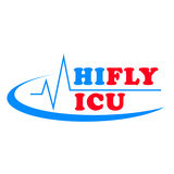 Profile for Hiflyicuambulance