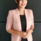Profile for Sonam Kandhari