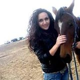 Profile for Sona Papazyan