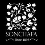 Profile for sonchafa jewellery