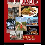 Profile for Best of Fredericksburg