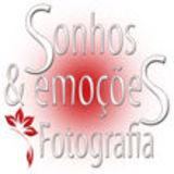 Sonhos & emoçõeS Fotografia