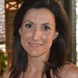 Profile for Sonia Barreto
