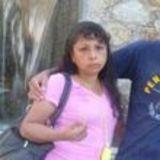Profile for Sonia Vazquez Maisson