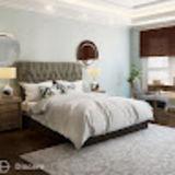 Interior Design Style Guide Pdf By Soniyakapoor599 Issuu