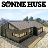 Profile for Sonne Huse