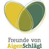 Profile for Wirtschaftsforum Aigen-Schlägl