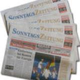 SonntagsZeitung_29 04 2018 by SonntagsZeitung issuu