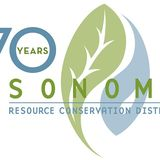 Profile for Sonoma RCD