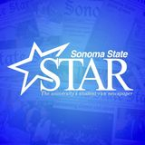 Sonoma State STAR