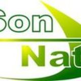 Profile for Sonora Naturals S.A. de C.V.
