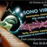 Virteck Sono