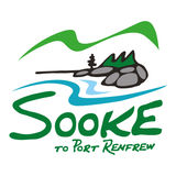 Profile for Sooke Region Tourism Association
