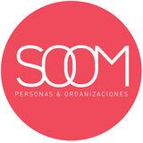 Profile for SOOM Personas & Organizaciones