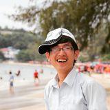Profile for SOM PANHA