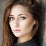Profile for Sophia David