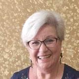 Profile for Sophia Digeni