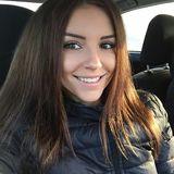 Profile for Sophia Garce