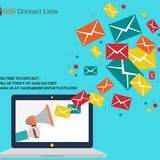 B2BCONTACTLISTS