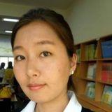 Profile for 백지혜