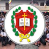 Profile for Soporte - Colegio de Cristo
