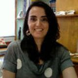 Profile for Soraia Cals Escritorio de Arte