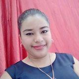 Profile for Soraida LSantay