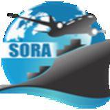 Profile for Sora Ship