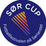 Profile for sorcup
