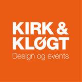 Profile for KIRK & KLØGT