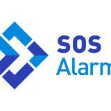 Profile for SOS Alarm Sverige AB